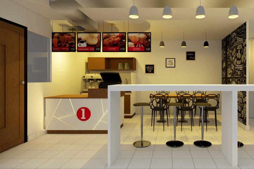 Interior Design Companies In Abu Dhabi Team1id For Best Interiors Decor