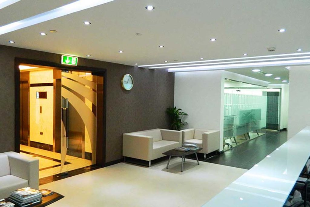 Top 10 Interior Design Companies In Abu Dhabi Contact Now